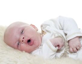 8 triệu chứng cho thấy trẻ cần cấp cứu khẩn cấp