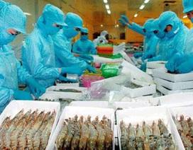Hơn 400 nạn nhân bị lừa làm thủ tục xuất khẩu lao động sang Úc