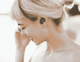 Phụ nữ thời đại 4.0 nên sở hữu tai nghe true wireless nào?