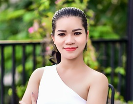 Cô gái vùng núi với ước mơ hàng triệu trẻ em Việt đều được học tiếng Anh