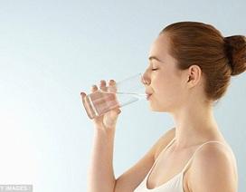5 thói quen uống nước nhiều người mắc có thể khiến cơ quan nội tạng bị phá huỷ