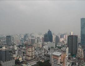 Các siêu dự án phủ bóng đen lên thị trường bất động sản Đông Nam Á