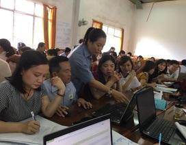 Đào tạo giáo viên cốt cán ở Đà Nẵng và 5 tỉnh Tây Nguyên