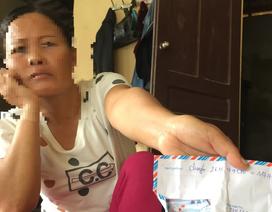 Hà Tĩnh: Bắt 2 đối tượng nghi đưa lao động vượt biên trái phép sang Anh
