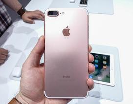 Những mẫu điện thoại đứng đầu các phân khúc tháng 9/2019