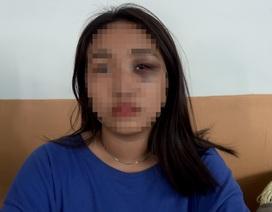 Nữ sinh 16 tuổi đòi tự tử vì bị bạn đánh hội đồng?