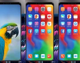 CEO Bkav xác nhận Bphone 4 sẽ ra mắt vào đầu năm 2020