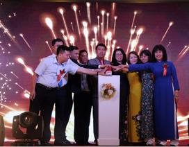 Công ty CP đầu tư và xây dựng Thiên Lộc: Gặt hái thành công khi lấy văn hoá làm nền tảng