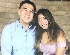 """Cô gái bị truy tố vì """"khủng bố"""" bạn trai bằng 47.000 tin nhắn, khiến người yêu tự tử"""