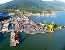 Chuyên gia Singapore: Làm cảng Liên Chiểu có nguy cơ gây ô nhiễm vịnh Đà Nẵng