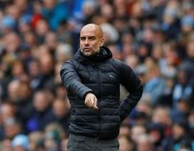 Southampton khủng hoảng, Man City sẽ tiếp tục vùi dập đối thủ?