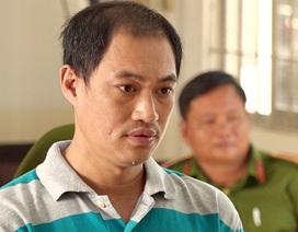 Lợi dụng mạng xã hội chống phá Nhà nước, bị cáo lĩnh án 5 năm tù