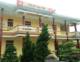 UBND tỉnh Nam Định yêu cầu kiểm tra, rà soát việc người dân tố cáo kéo dài