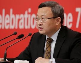 Mỹ-Trung Quốc đến gần hơn với cơ hội khép lại chiến tranh thương mại?