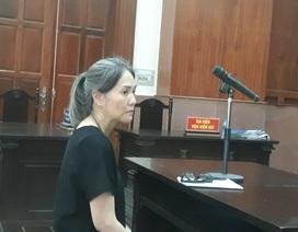 Việt kiều Mỹ bắt cóc 2 trẻ em tại Sài Gòn
