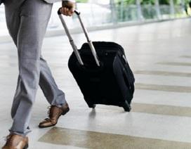 Điều kiện được tính thời gian đi đường khi nghỉ phép