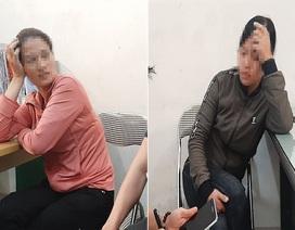 Vụ nhiều người mất liên lạc tại Anh: Nhận 9 trình báo của các gia đình ở Nghệ An