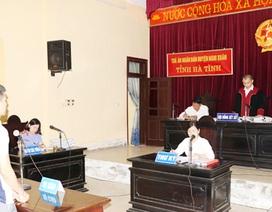 Kẻ đưa 48 người vượt biên trái phép vào Đài Loan lĩnh 60 tháng tù giam