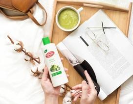 Không cần đầu tư quá nhiều, da vẫn sạch khỏe trước bụi mịn ô nhiễm nhờ 5 cách này