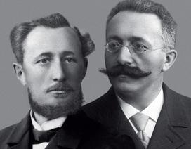 Audemars Piguet và hành trình tiếp bước 144 năm lịch sử của hai gia tộc