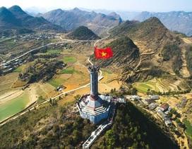 """Chủ tịch huyện """"không nghiêm túc"""" xử lý khai thác trái phép ở Cao nguyên đá Đồng Văn"""