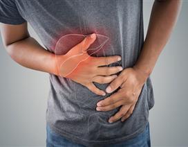 Detoxgan  hỗ trợ điều trị viêm gan, xơ gan hiệu quả từ các loại thảo dược thiên nhiên