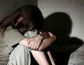 Hà Nội: Nam thanh niên làm trò đồi bại với bé gái chưa đầy 13 tuổi