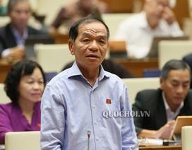 """Việt Nam cần dùng """"tam công chiến pháp"""" làm đối sách với Trung Quốc"""