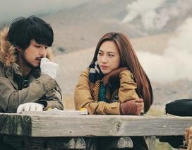 Hiệp hội Xúc tiến Điện ảnh Việt Nam mang phim Việt đến LHP Tokyo