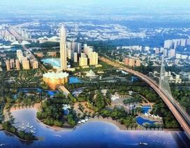 Hà Nội được UNESCO công nhận là thành viên mạng lưới các thành phố sáng tạo
