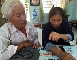 Xúc động hành trình tìm người thân thất lạc 2 năm cho bệnh nhân hôn mê
