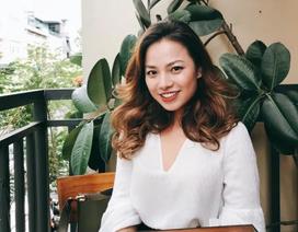 """Hoàng Ngọc Anh – Sáng lập viên TEDxĐaKao: """"Ước mơ xây dựng cộng đồng người trẻ Việt tạo nên giá trị"""""""
