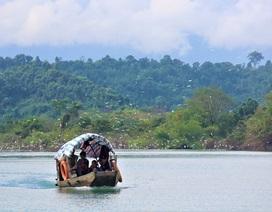 Trung tâm đa dạng sinh học bậc nhất Việt Nam đón nhận danh hiệu Vườn di sản ASEAN
