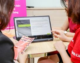 Chubb Life Việt Nam và đội ngũ kinh doanh thời đại 4.0