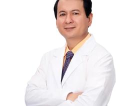 Những tiêu chí để xác định bác sĩ thẩm mỹ giỏi tại TP.HCM