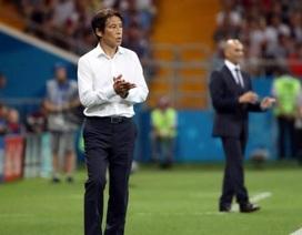 Thái Lan đá hai trận sân khách liên tiếp, HLV Nishino lo lắng
