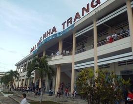 Trường Đại học Nha Trang công bố phương án tuyển sinh năm 2020