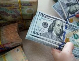 Thanh tra Chính phủ công bố hai nhóm dẫn đầu có nguy cơ rửa tiền