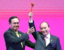 Việt Nam đã sẵn sàng đảm nhiệm Chủ tịch ASEAN với ý thức trách nhiệm cao nhất