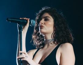 Nữ ca sĩ hoãn ra mắt album vì… cún cưng qua đời