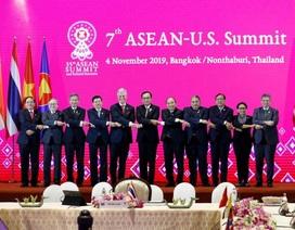 Mỹ lên án Trung Quốc hăm dọa ở Biển Đông