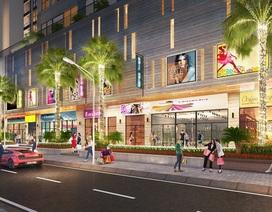 Người mua nhà ngày càng khắt khe hơn trong việc lựa chọn không gian kiến trúc