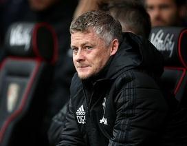 Cổ động viên Man Utd thấy xấu hổ khi Bayern Munich sa thải HLV Niko Kovac