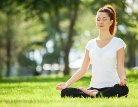 U xơ cổ tử cung - chế độ ăn uống và phương pháp điều trị tự nhiên