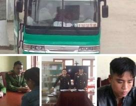 Thanh Hóa: Ngăn chặn 38 vụ xuất cảnh đi lao động trái phép