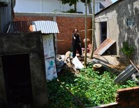 """Tỉnh Sóc Trăng đang rà soát lại vụ gần 30 năm """"cõng đơn"""" đi đòi lại đất cho cán bộ mượn"""