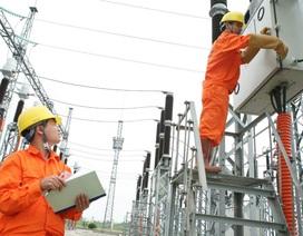 EVN dự kiến huy động sản lượng điện chạy dầu ở mức kỷ lục 65 năm qua