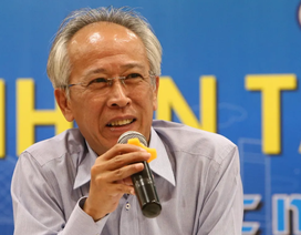 Sản phẩm được đầu tư triệu USD chưa chắc vượt được vòng loại Nhân tài Đất Việt