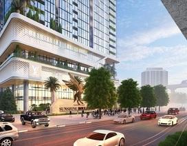 """Vì sao dự án Sunshine Boulevard lại """"sốt""""?"""