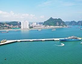 Best Western Priemier Sapphire Ha Long: Đầu tư BĐS nghỉ dưỡng, khác biệt từ vị trí tới tầm nhìn